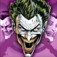 """De """"Batman"""": herói faz descoberta sinistra sobre Coringa em """"DC Universe Rebirth #1""""!"""