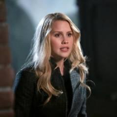 """Em """"The Originals"""": Rebekah deixará série e se tornará participação especial!"""