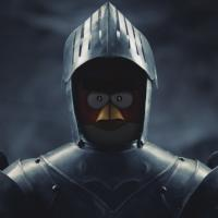 """Produtora Rovio anuncia RPG """"Angry Birds Epic"""" para ainda este ano"""