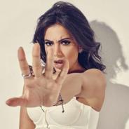 Anitta tem avião invadido por fã em São Paulo e vídeo do momento ousado viraliza na internet!