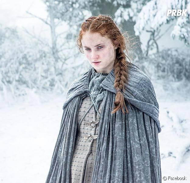 """Veja os personagens de """"Game of Thrones"""" e de outras séries que mais evoluíram"""