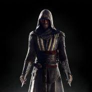 """Como """"Assassin's Creed"""" e """"Warcraft"""", veja outros jogos de sucesso que poderiam virar filme!"""