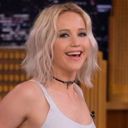"""Jennifer Lawrence, de """"X-Men: Apocalipse"""", bate marca de US$ 5 bilhões de arrecadação em seus filmes"""