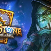"""Primeiro Digital Card Game da Blizzard, """"Hearthstone"""", é lançado oficialmente"""