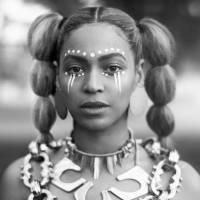 """Beyoncé: HBO do Brasil irá exibir """"Lemonade"""", filme com músicas do novo álbum da popstar!"""