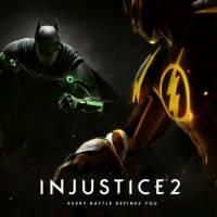 """Game """"Injustice 2"""": Batman, Super-Homem, Flash e mais heróis aparecem no primeiro trailer do jogo!"""