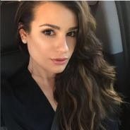 """Lea Michele, de """"Scream Queens"""", é escalada para nova série! Conheça """"Dimension 404"""""""