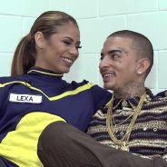 """MC Guime e Lexa comemoram boa fase no namoro e garantem: """"O futuro é casar, ter filho e uma casa"""""""