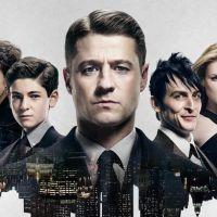 """Em """"Gotham"""": na 3ª temporada, Vicki Vale será apresentada na nova fase!"""