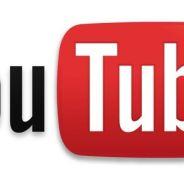 Truques: Recursos do YouTube que você vai adorar conhecer