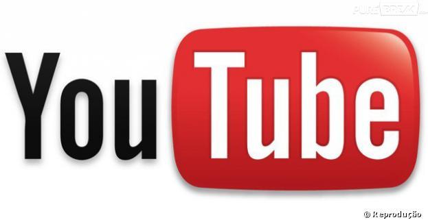 YouTube tem recursos legais, porém desconhecidos