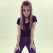 Klara Castanho no Instagram: dançando com Justin Bieber, cantando e os melhores vídeos da gata!