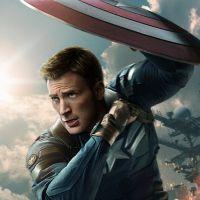 """Novo """"Homem-Aranha"""": Chris Evans quer interpretar o Capitão América no filme!"""