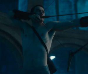 """""""Assassin's Creed"""", com Michael Fassbender, ganha novo vídeo"""