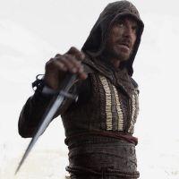 """De """"Assassin's Creed"""": novo vídeo com cenas inéditas é divulgado na E3 2016!"""