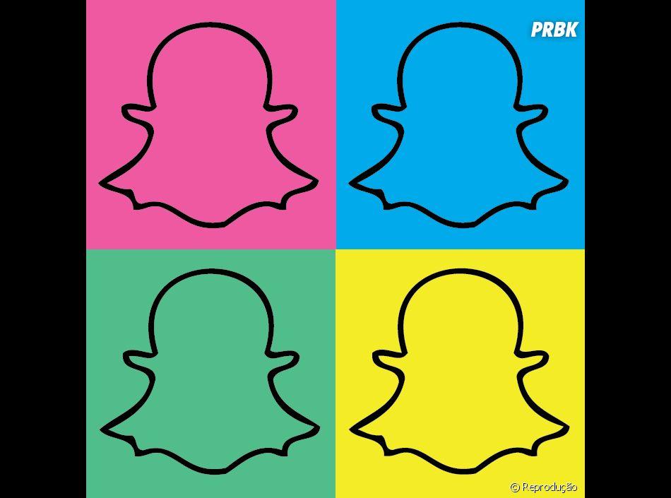 Snapchat deve adotar feed na seção Discover igual do Instagram, apontam rumores
