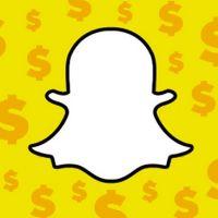 Snapchat vai começar a mostrar anúncios entre as postagens dos usuários!