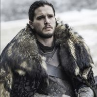 "Em ""Game of Thrones"": na 6ª temporada, HBO libera fotos da Batalha dos Bastardos!"