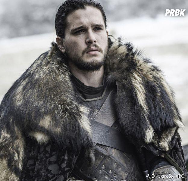 """Em """"Game of Thrones"""", HBO libera imagens da Batalha dos Bastardos"""
