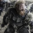 """Em """"Game of Thrones"""", confira imagens da Batalha dos Bastardos!"""