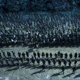 """Em """"Game of Thrones"""": na 6ª temporada, nono episódio será marcado pela Batalha dos Bastardos"""