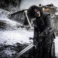 """Em """"Game of Thrones"""", 6ª temporada será lembrada pela Batalha dos Bastardos"""