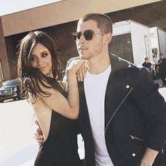 Nick Jonas e Camila Cabello namorando? Dupla posa junta e vai parar nos assuntos mais comentados!