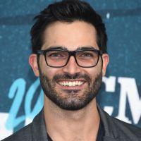 """Em """"Supergirl"""": na 2ª temporada, ator de """"Teen Wolf"""" é escalado como Superman!"""