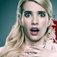 """Em """"Scream Queens"""": na 2ª temporada, Fox divulga data de estreia da nova fase!"""