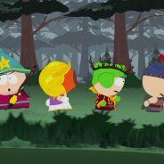 """Descubra o papel de cada um dos personagens em """"South Park: Stick Of Truth"""""""