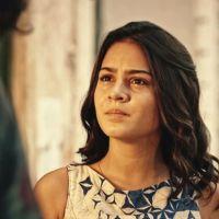 """Novela """"Velho Chico"""": Olívia descobre que é irmã de Miguel (Gabriel Leone)!"""