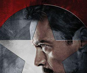 """Cena pós-créditos de """"Homem de Ferro 2"""""""
