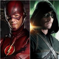 """Em """"The Flash"""", """"The Vampire Diaries"""", """"Arrow"""" e mais: confira data da estreia das temporadas!"""