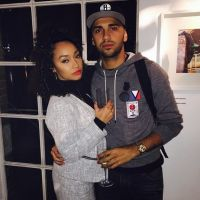Leigh-Anne Pinnock, do Little Mix, termina namoro de 3 anos com Jordan Kiffin, diz site