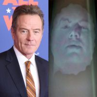 "Novo ""Power Rangers"": Bryan Cranston, de ""Breaking Bad"", vai interpretar o Zordon no filme"