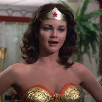 """Em """"Supergirl"""": na 2ª temporada, ex-Mulher Mararilha vira presidente dos Estados Unidos! Entenda"""