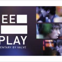 """Campeonato de """"Dota 2"""" e seus competidores inspiram documentário """"Free to Play"""""""