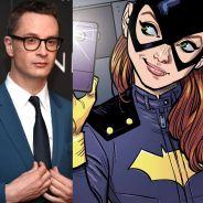 """Filme solo da Batgirl? Diretor de """"Drive"""" quer comandar longa-metragem da heroína"""