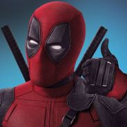 "Filme ""X-Men: Apocalipse"": Deadpool (Ryan Reynolds) comenta trailer japonês do longa!"
