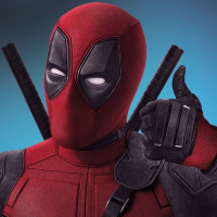 "Filme ""X-Men: Apocalipse"": Deadpool (Ryan Reynolds) comenta trailer japonês do longa!"