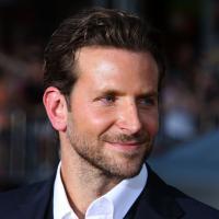 "Bradley Cooper pode estrelar reboot de ""Indiana Jones"" no lugar de Harrison Ford"
