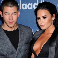 "Nick Jonas e Demi Lovato na ""Future Now"": turnê é cancelada no Brasil, segundo jornalista"