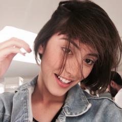 Maju Trindade de cabelo novo? Influenciadora surpreende fãs com novo corte e divide opiniões