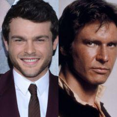 """Spin-off de """"Star Wars"""": filme do Han Solo é """"o melhor roteiro da franquia"""""""