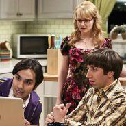 """Em """"The Big Bang Theory"""": na 10ª temporada, Força Aérea pode ser um problema para a turma!"""