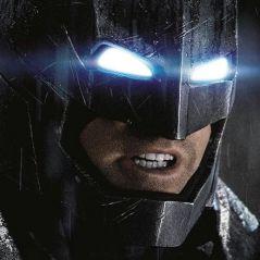 """De """"Batman Vs Superman"""": Bruce Wayne (Ben Affleck) mata número recorde de adversários em filme!"""