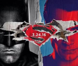 """""""Batman Vs Superman: A Origem da Justiça"""" estreou dia 24 de março"""