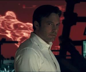 """Ben Affleck, de """"Batman Vs Superman"""", está confirmado na direção do próximo filme solo do Homem-Morcego"""