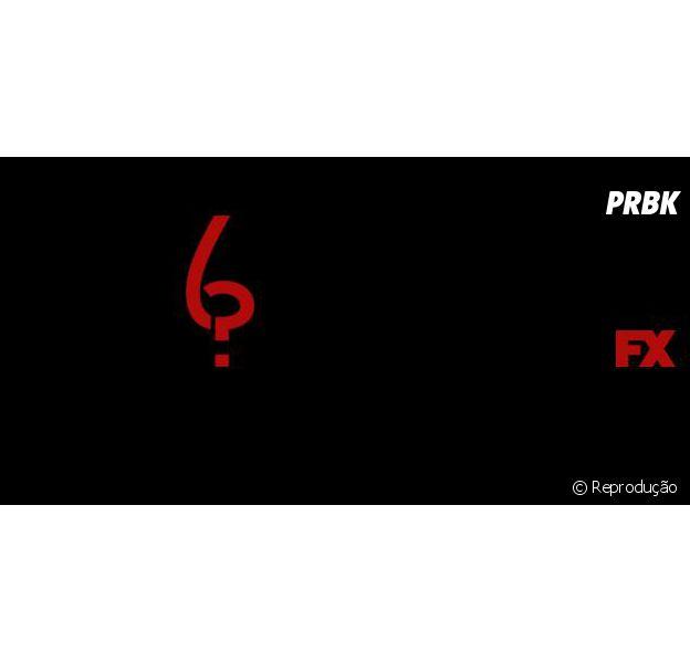 """Em """"American Horror Story"""": 6ª temporada ganha data de estreia!"""