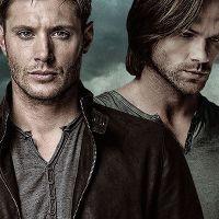 """Em """"Supernatural"""": na 12ª temporada, produtor fala sobre possível fim da série!"""
